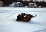 1080 mikus sniega motocikls