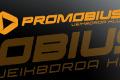 promobius