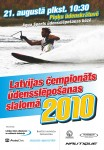 lc_2010_plakats