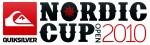 nordic-open-cup-logo mazais
