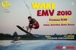 wake-emv-2010-plagu (2)