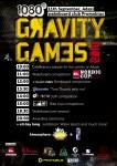 gravity2010