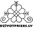 DZIVOTPRIEKS_logo_variants-copy.jpg