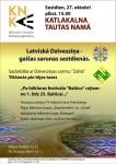 big_Dz_veszi_a_Baltica_atskana