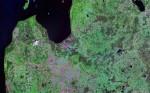 _origin_15-lieliskas-satelitu-16
