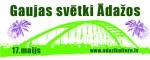gaujas_svetki_adazos copy