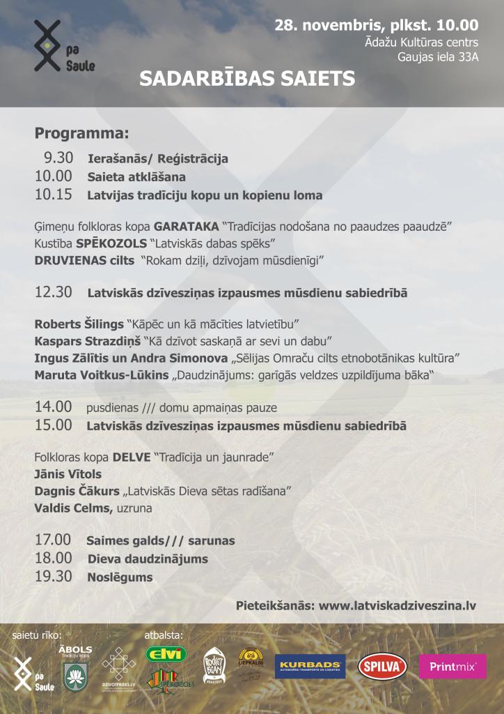 PLAKATS_programma copy